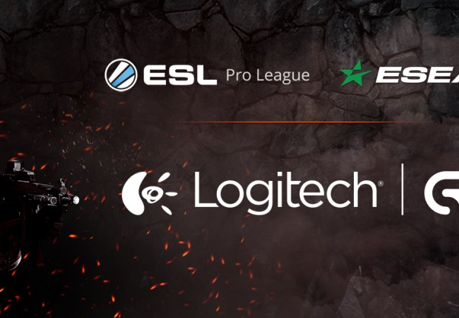 ProLeague_ESEA_SponsorAnnouncement_Logitech